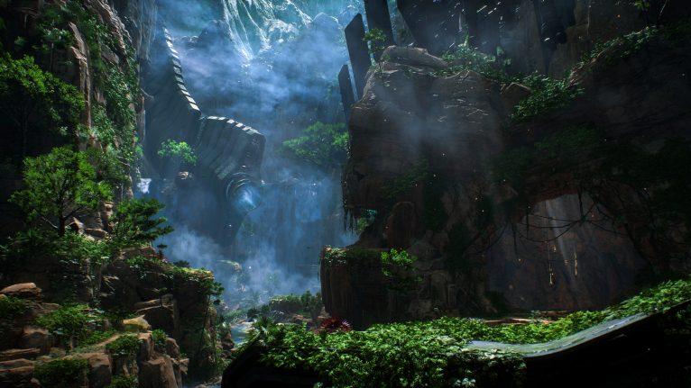 anthem-screenshot-paysage-jeu-ea-bioware-lore.jpg