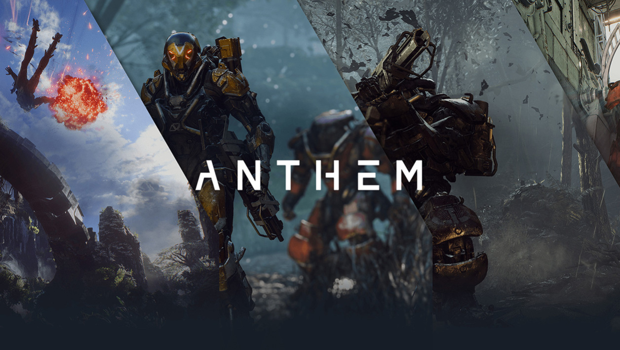 anthem_exosuit_javelin_e3.jpeg
