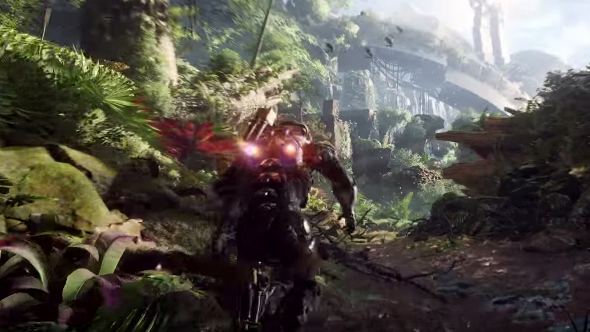 anthem_jetpack_game.jpg