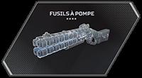 apex-fusils-a-pompe