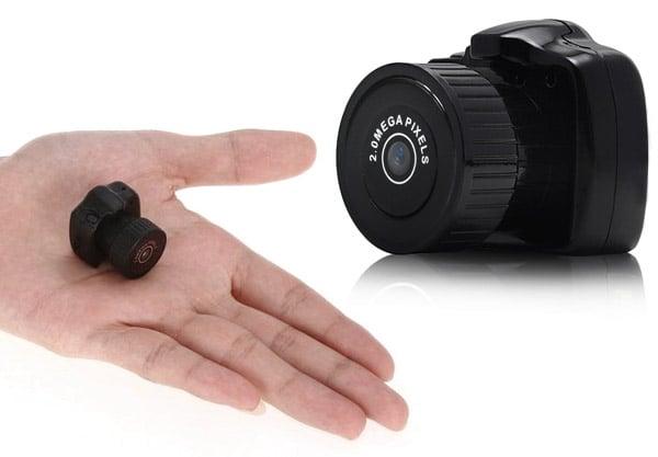 appareil-photo-plus-petit-du-monde
