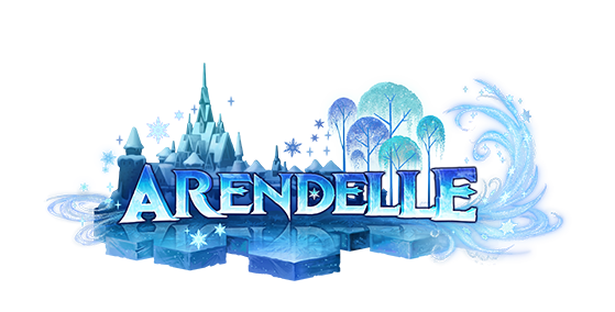 arendelle kingdom hearts 3 monde elsa reine des neiges