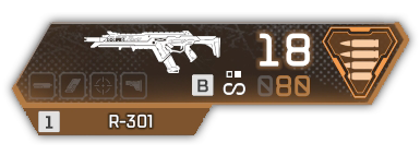 arm r-301