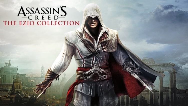 assassin-creed-ezio-collection