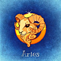 astrologeek bélier
