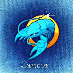 astrologeek cancer