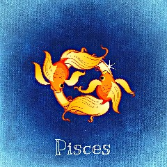 astrologeek poissons