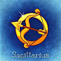 astrologeek sagittaire