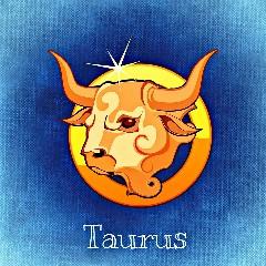 astrologeek taureau mars