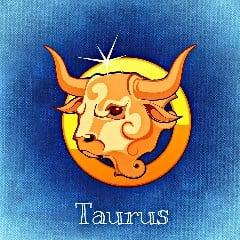 astrologeek taureau