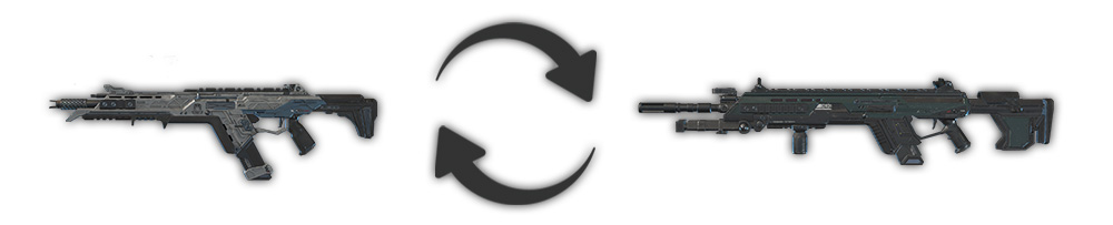 astuce-changer-arme-vite-apex