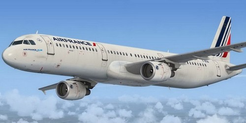 avion-air-france-airbus-a321.jpg