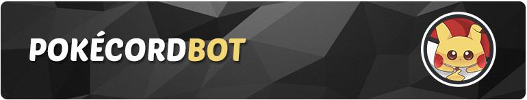 Trouver le meilleur bot Discord - JeuGeek com