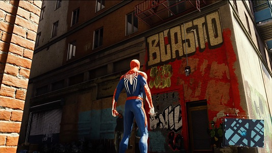 bar-with-no-name-spiderman-ps4.jpg