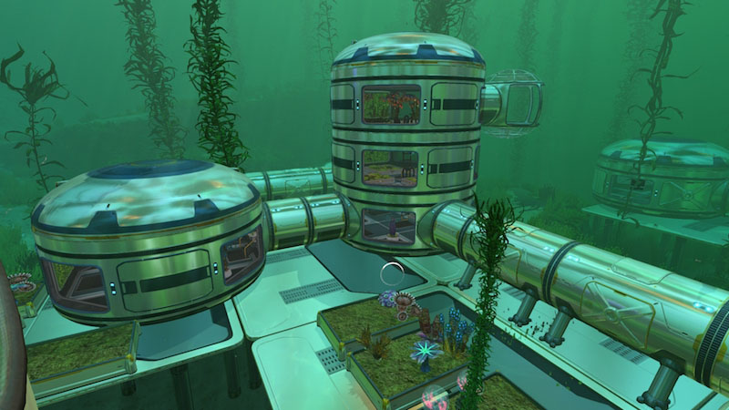 base-subnautica-construction