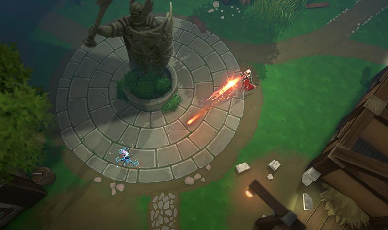 battlerite-royale-screenshot-ig