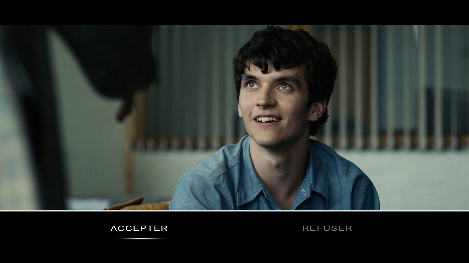 black-mirror-bandersnatch-making-of-interactif netflix.jpg