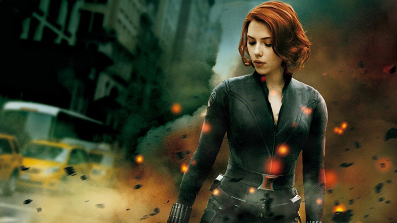 black widow movie roles actrices