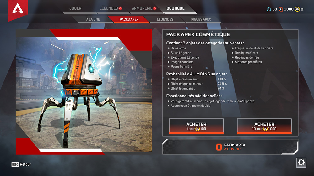 boutique pack apex legends