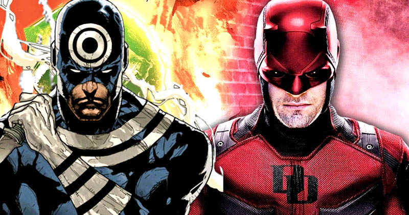 bullseye daredevil season-4 cancelled