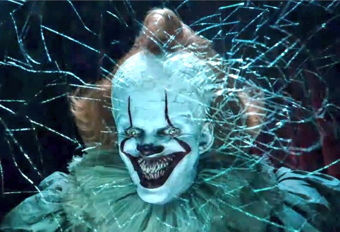ca-chapitre2-pennywise-trailer.jpg