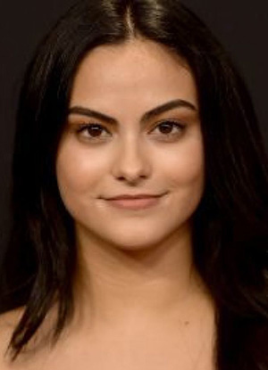 camila mendes veronica lodge riverdale actrice