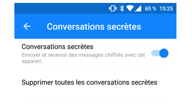 -conversation-secrète-option