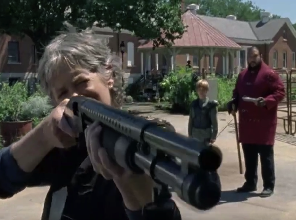 carole-the-walking-dead.png