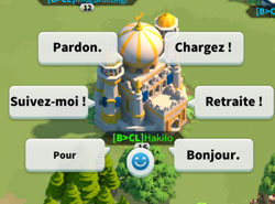 chat-rapide-rise-of-kingdoms
