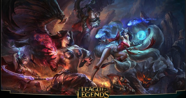 clash-mode-league