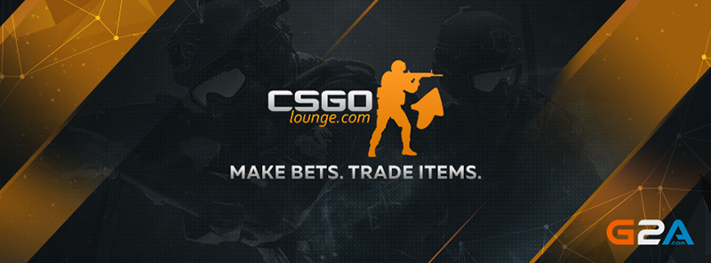 csgo-lounge-paris