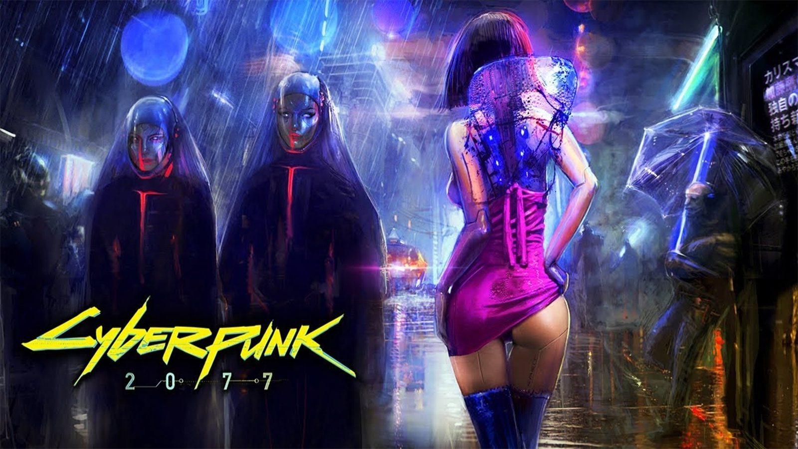 cyberpunk2077-images-quetes-secondaires