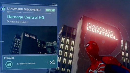 damage-control-spiderman-ps4.jpg