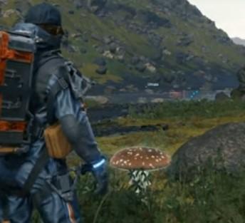 death-stranding-champignon-pipi-demo-gamescom.jpg