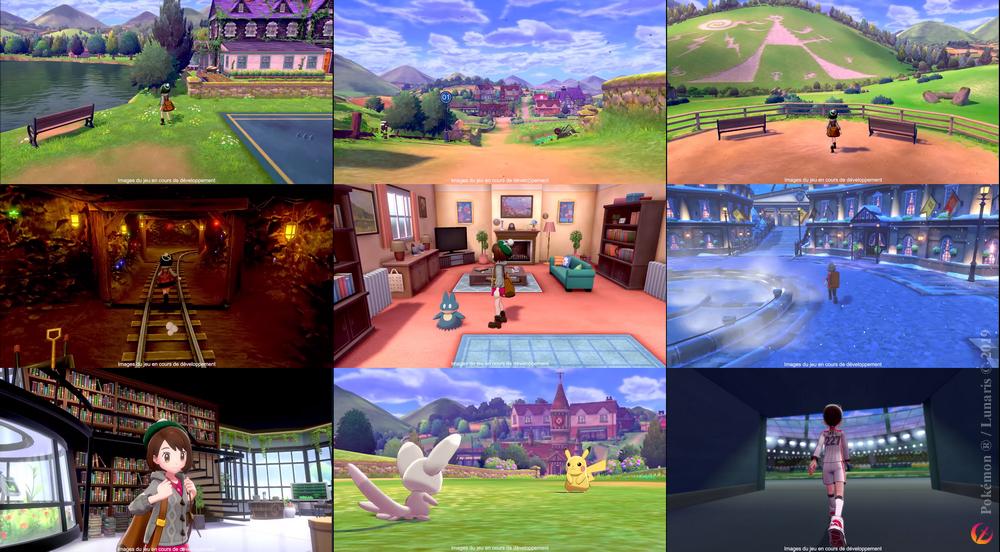 decors_pokemon