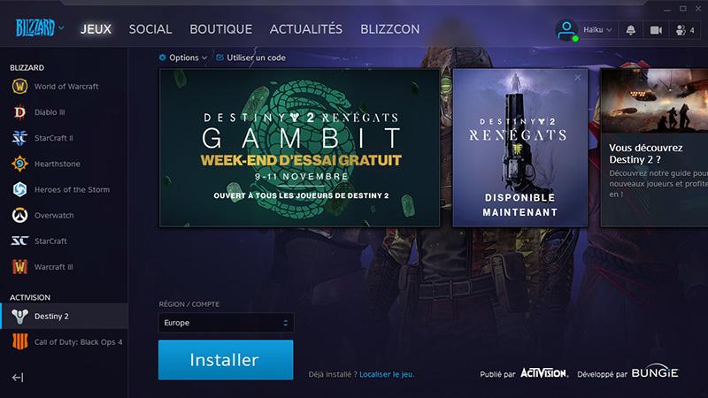 destiny-2-gratuit-battlenet
