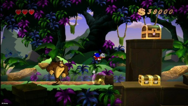 disney-s-ducktales-remastered-gameplay-screenshot.jpg
