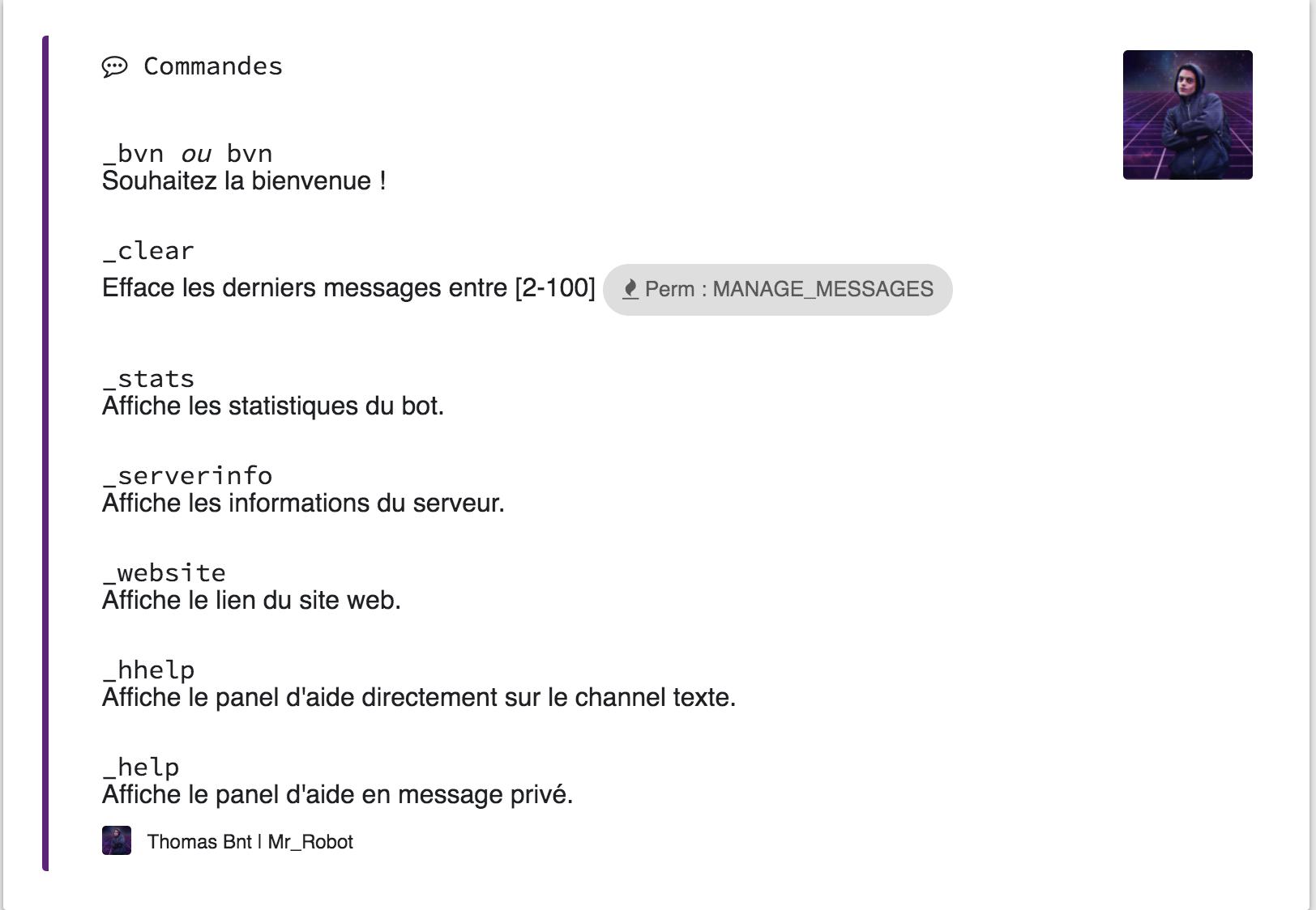 documentation-bot-discord.png
