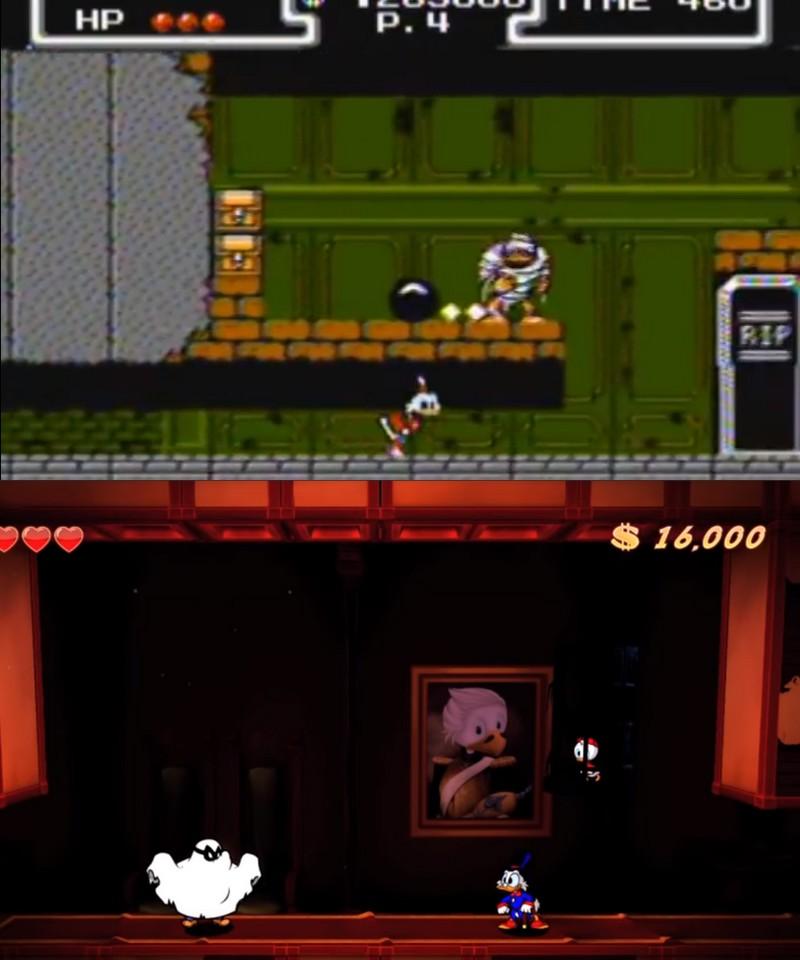 ducktales-original-vs-remastered.jpg