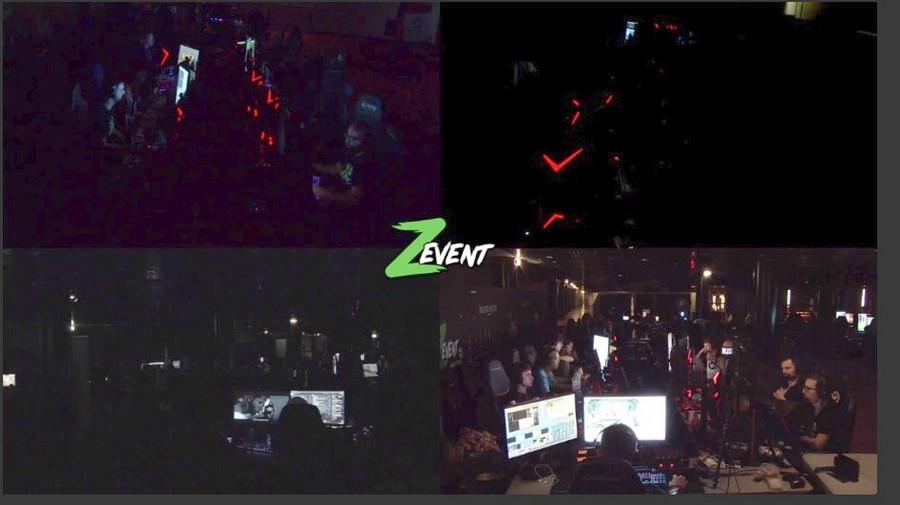 equipe-de-nuit-stream-z-event-2019.jpg