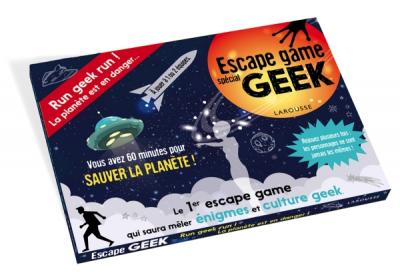 escape geek internet jeu de societe