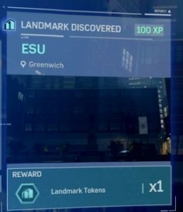 esu-spiderman-ps4.jpg
