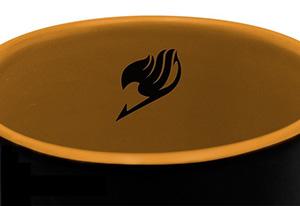 fairy-tail-mug-460-ml-lucy-natsu-embleme2.jpg