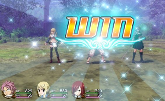 fairy-tail-rpg-combat-win