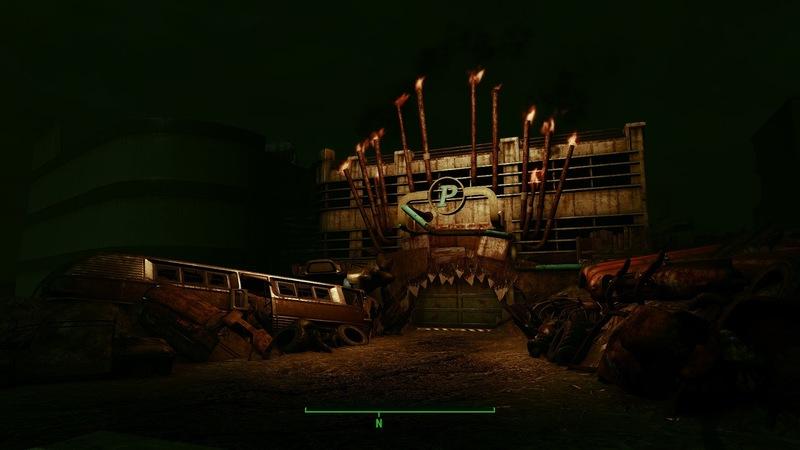 fallout-miami-screenshot-2