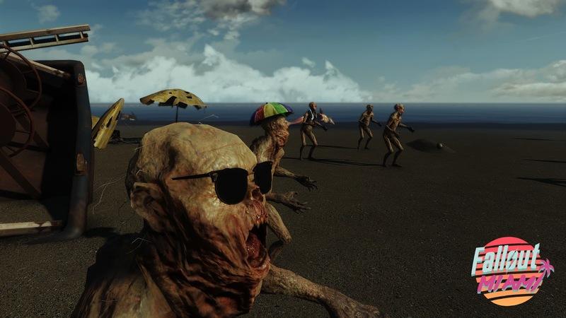 fallout-miami-screenshot-3