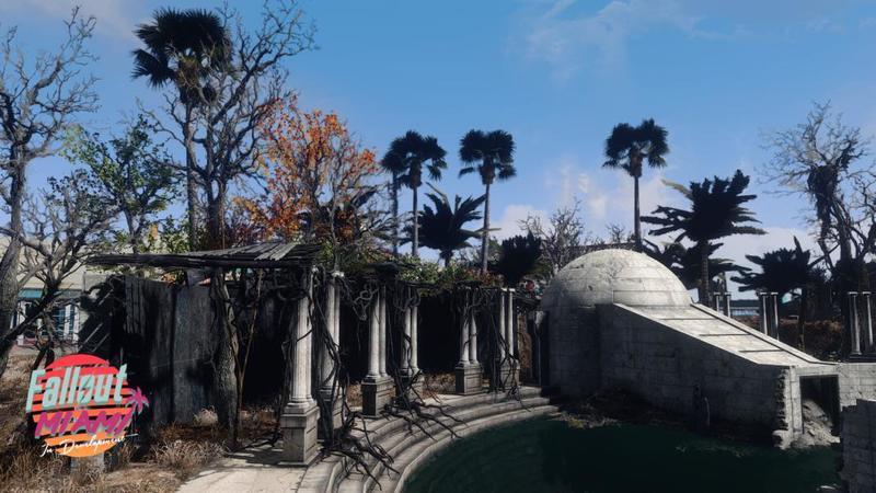 fallout-miami-screenshot-4
