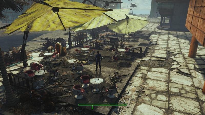 fallout-miami-screenshot
