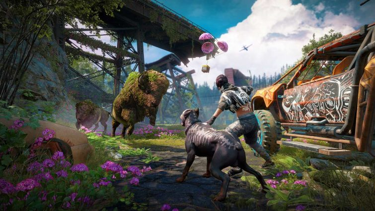 far-cry-new-dawn-screenshots-fc6-game-awards