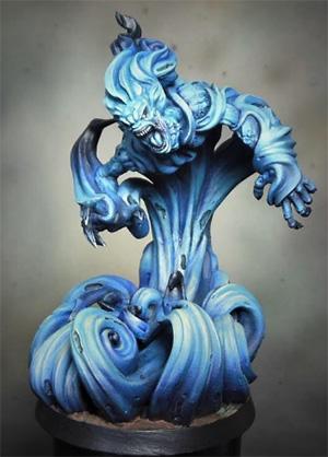 figurine-solomon-kane-2